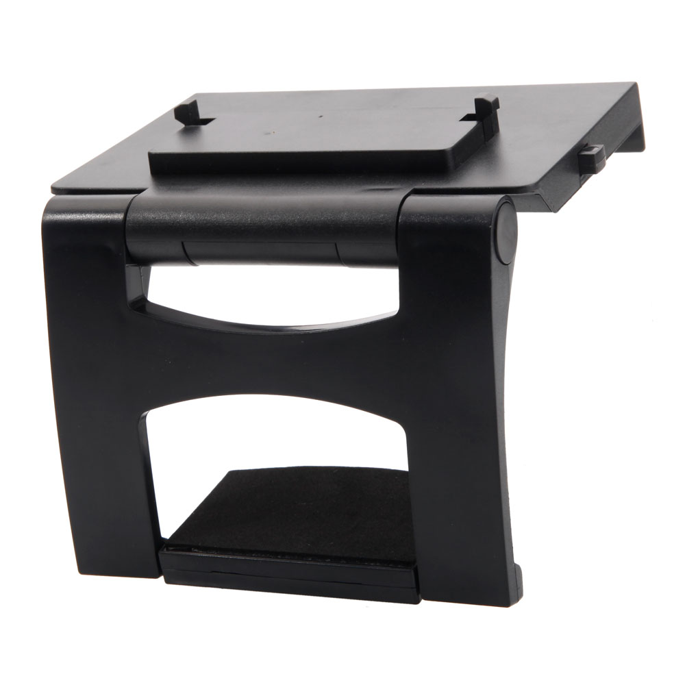 TV Clip Mount Stand Holder Bracket For Microsoft XBOX ONE