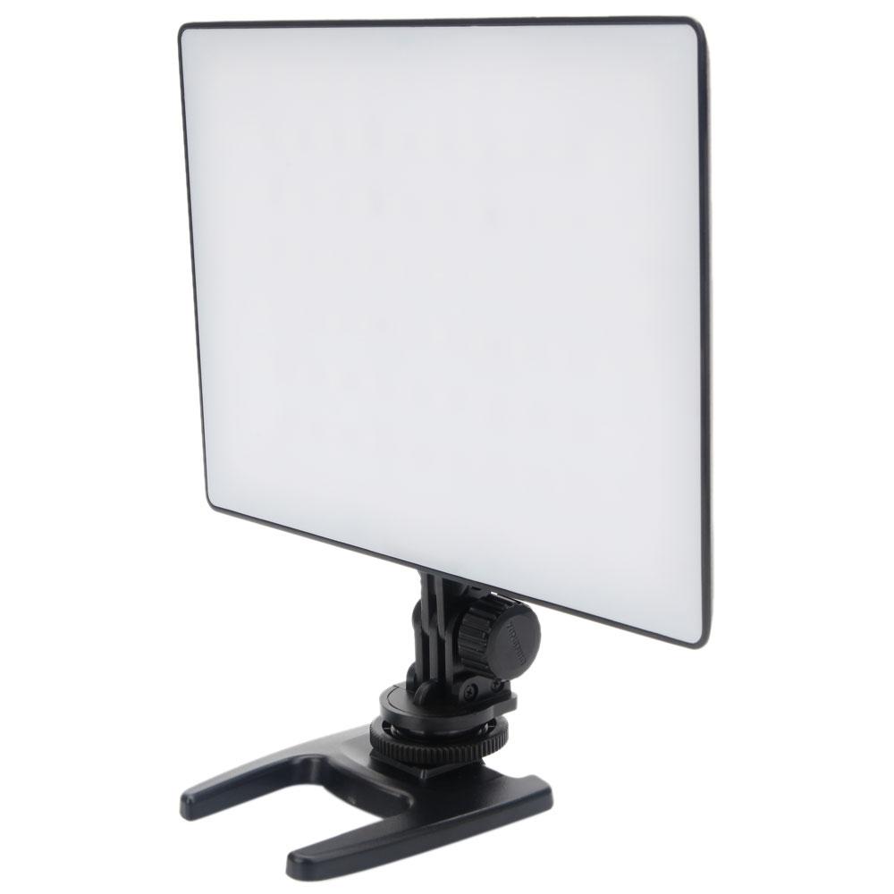 pro yongnuo yn 300 air 3200k 5500k led video light for canon ebay
