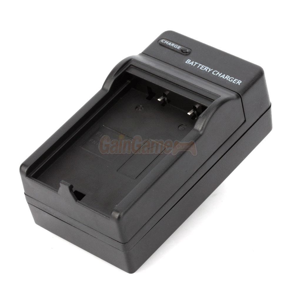 Klic 5001 Battery Charger For Kodak Easyshare Dx7630 Dx7590 Zoom Ebay