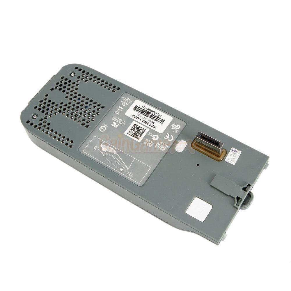 Xbox 360 Hard Drive : Gb g hdd external hard drive disk for microsoft xbox