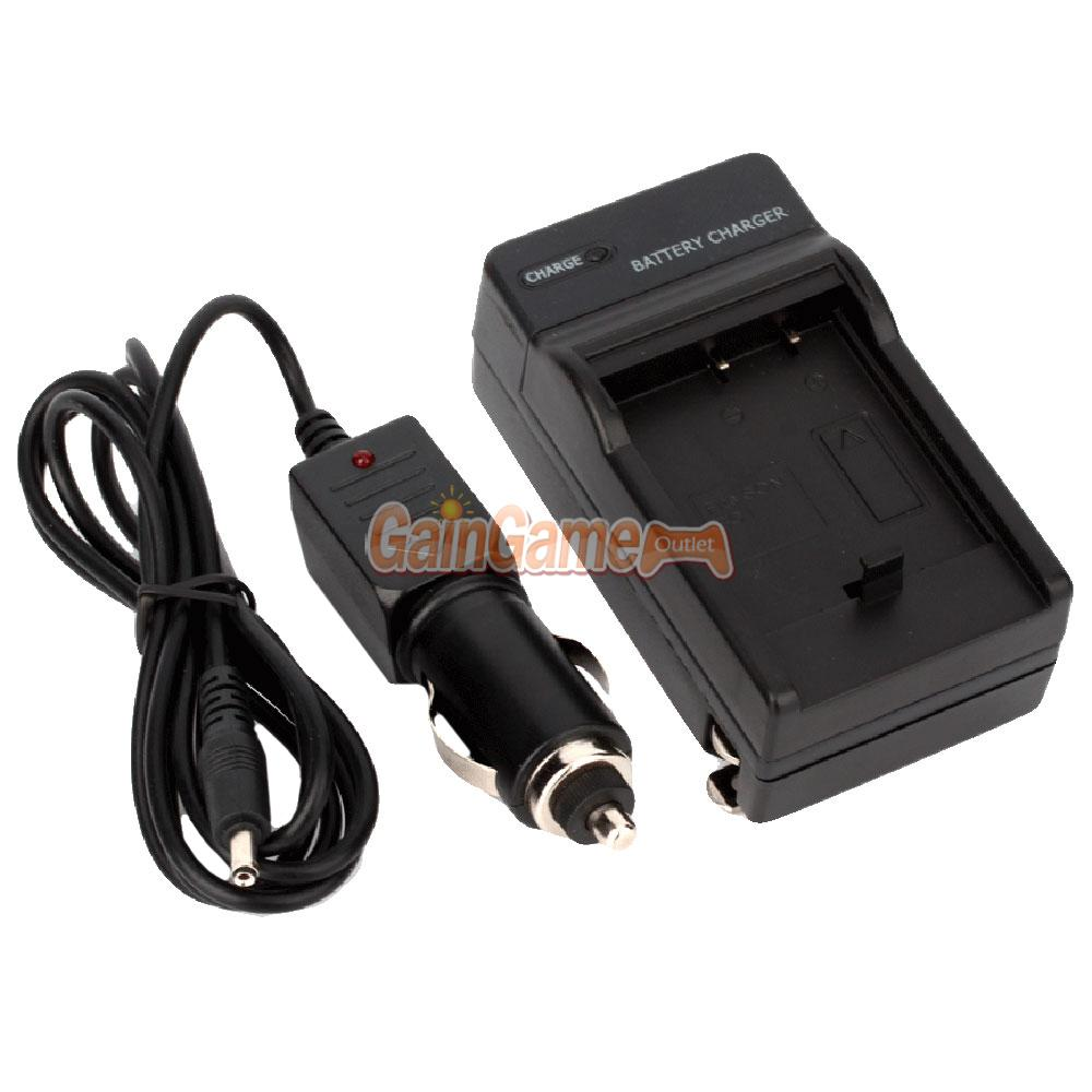Sony cyber shot dsc w80 digital camera resource page - 2 Np Bg1 Battery Charger For Sony Cyber Shot Dsc H10 H20 H50 H55