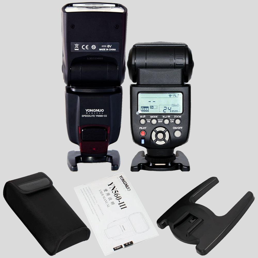Canon 550d deals in usa cheap all inclusive late deals canon eos rebel s manual pdf download swawou fandeluxe Images